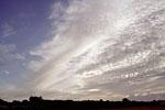 Himmel\Sky